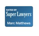 super-lawyers-marc-matthews