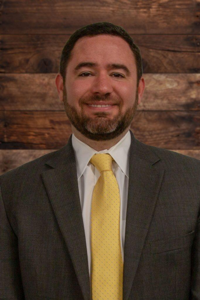 sean-becker-attorney-bio
