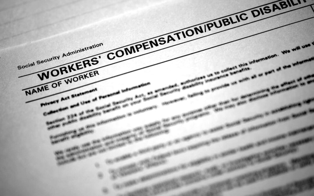 What Are My Workers Comp Rights?
